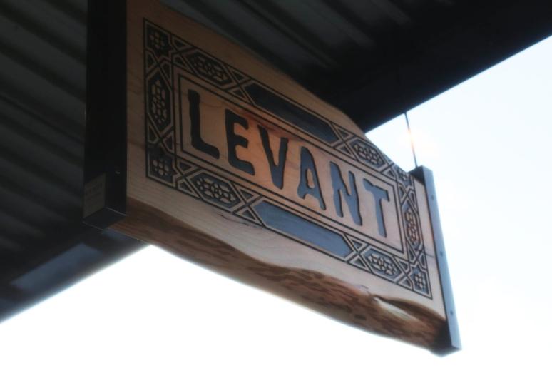 PFA-Levant-01